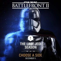 Star-Wars-Battlefront-2-free-The-Last-Jedi-DLC.jpg.optimal