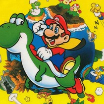 super_mario_world_1280jpg_eedf17_1280w.0